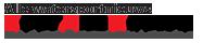 BootAanBoot logo
